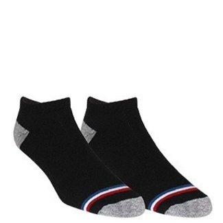 Soledier Socks Soledier Socks Hester No Show
