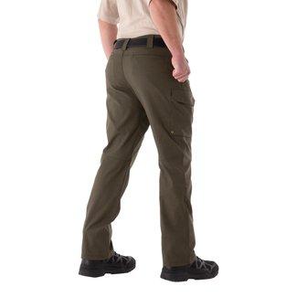 First Tactical First Tactical Men's V2 Tactical Pant, Od Green