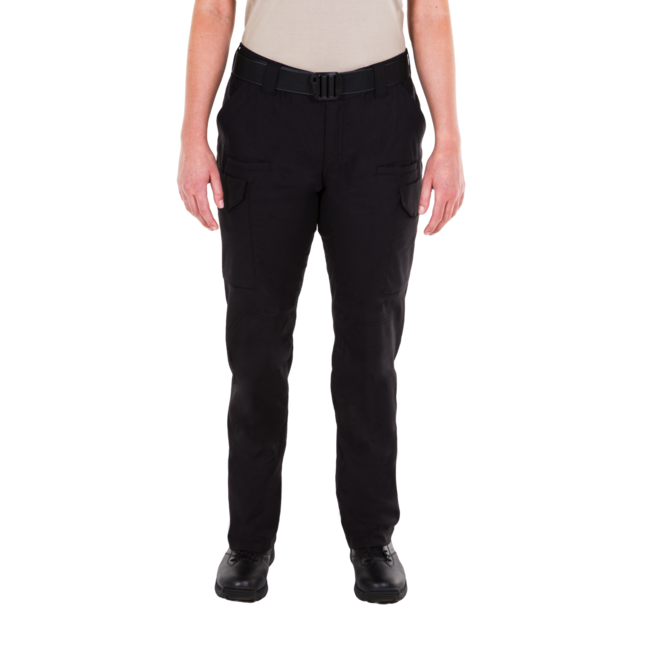First Tactical First Tactical Women's V2 Tactical Pant
