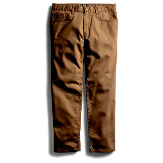 Timberland Pro 8 Series Flex Canvas Pant Dark Wheat