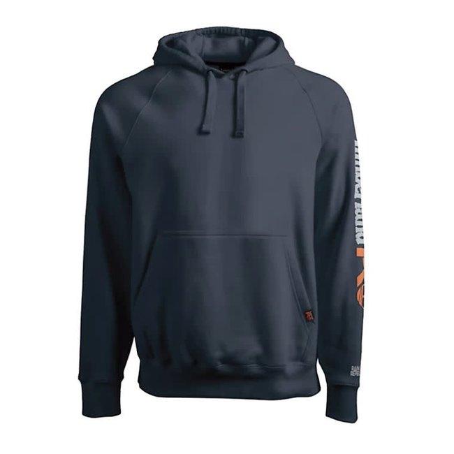Timberland Pro Hood Honcho Sport Pullover Dark Navy