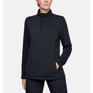 Under Armour Under Armour Women's Tac Job Fleece 3.0