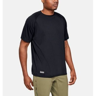 Under Armour Under Armour Men's UA Tactical Tech™ Short Sleeve T-Shirt