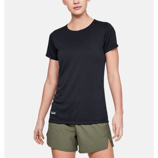 Under Armour Under Armour Women's Tactical Tech T-Shirt