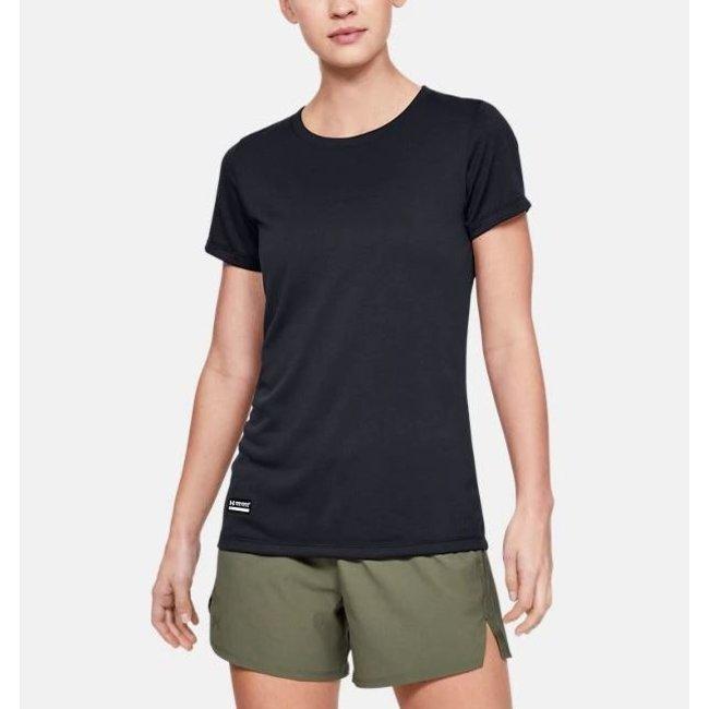 Under Armour Under Armour Women's Tactical Tech T-Shirt