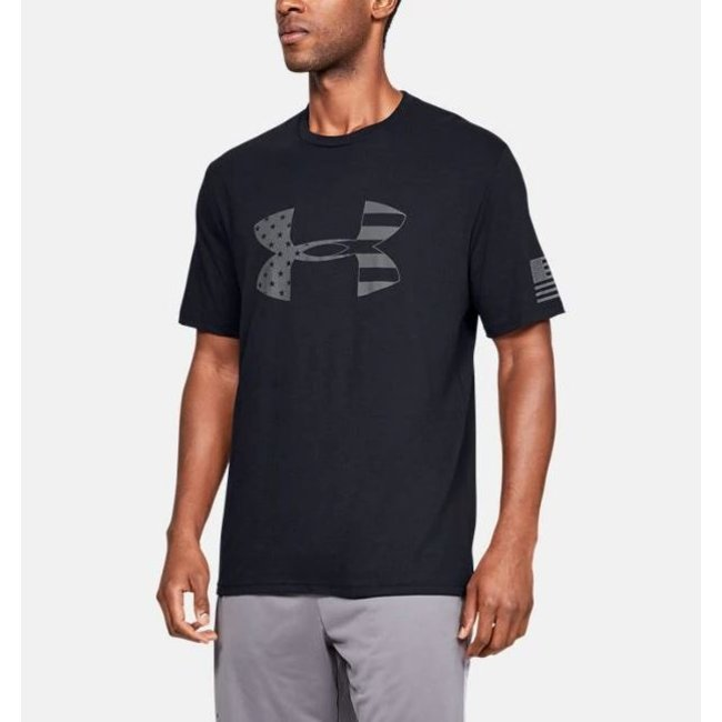 Under Armour Under Armour  Freedom Tonal BFL