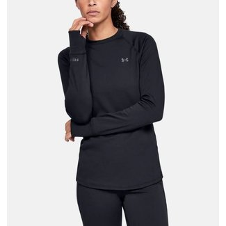 Under Armour Under Armour Women's Base Crew 3.0