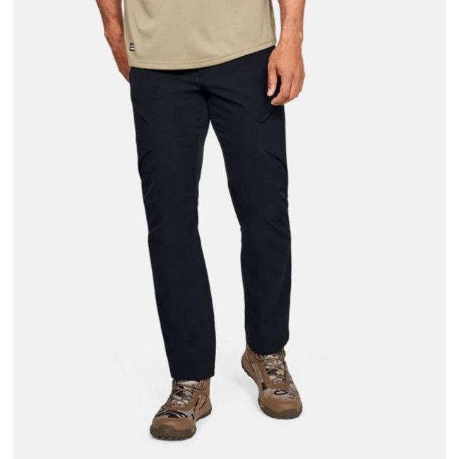 Under Armour Under Armour Men's Adapt Pant