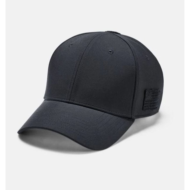 Under Armour Under Armour Tac Friend or Foe 2.0 Cap