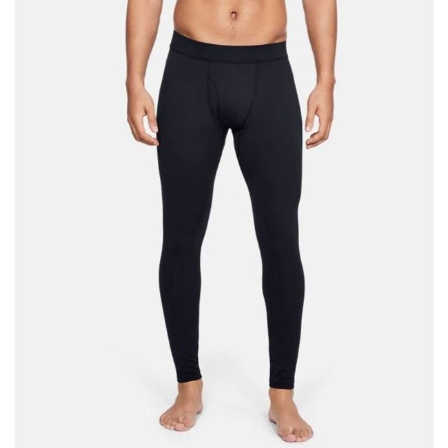 Under Armour Under Armour Men's Cold Gear Base 2.0 Legging