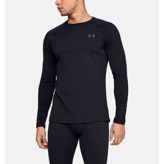 Under Armour Under Armour Men's Cold Gear Base 2.0 Crew