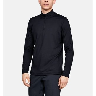 Under Armour Under Armour Men's LW 1/4 Zip