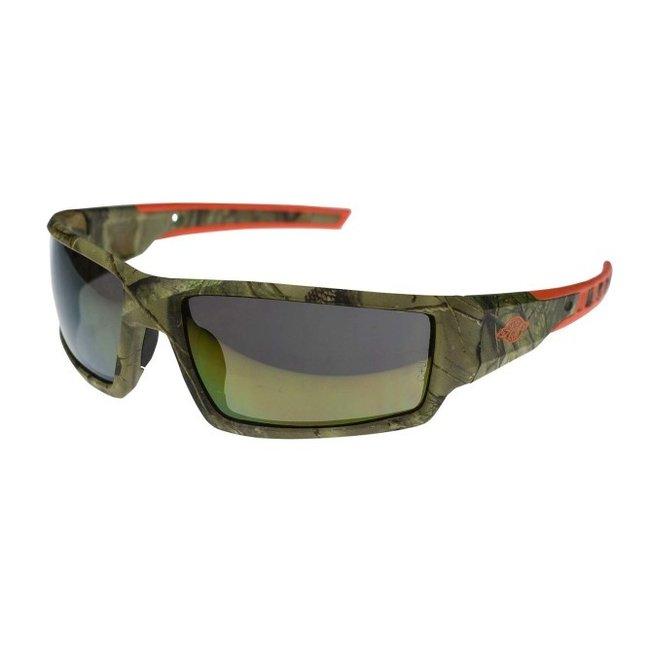 Radians Radians Crossfire Cumulus Premium Safety Eyewear
