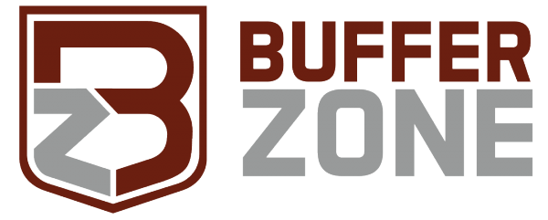 Buffer Zone - Gear to Suit Up & Be Ready!
