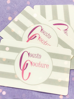 $10 Gift Card , $10 , Gift Card