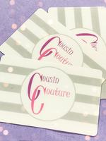 $50 Gift Card, $50 , Gift Card