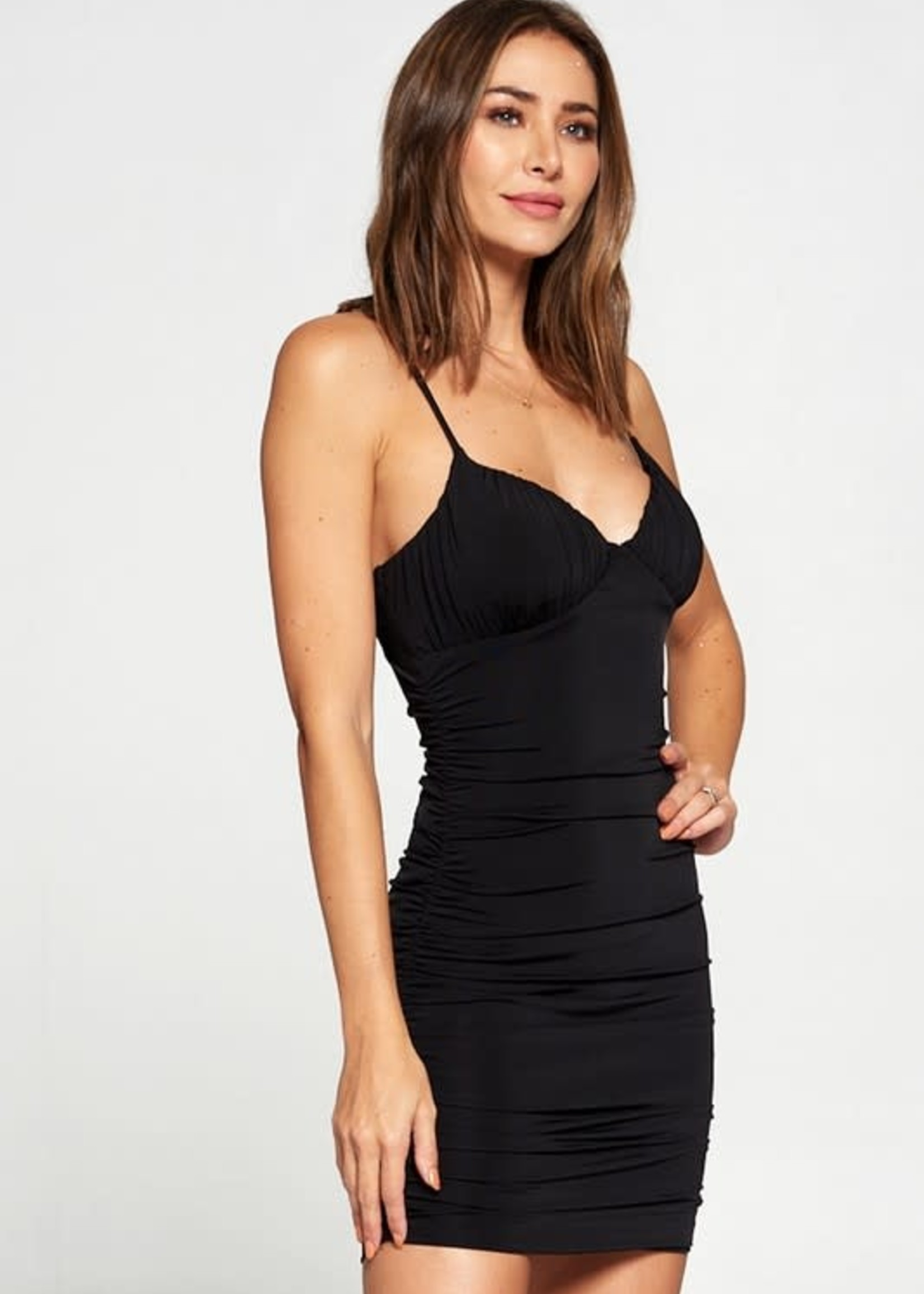 Best Party Ever Dress