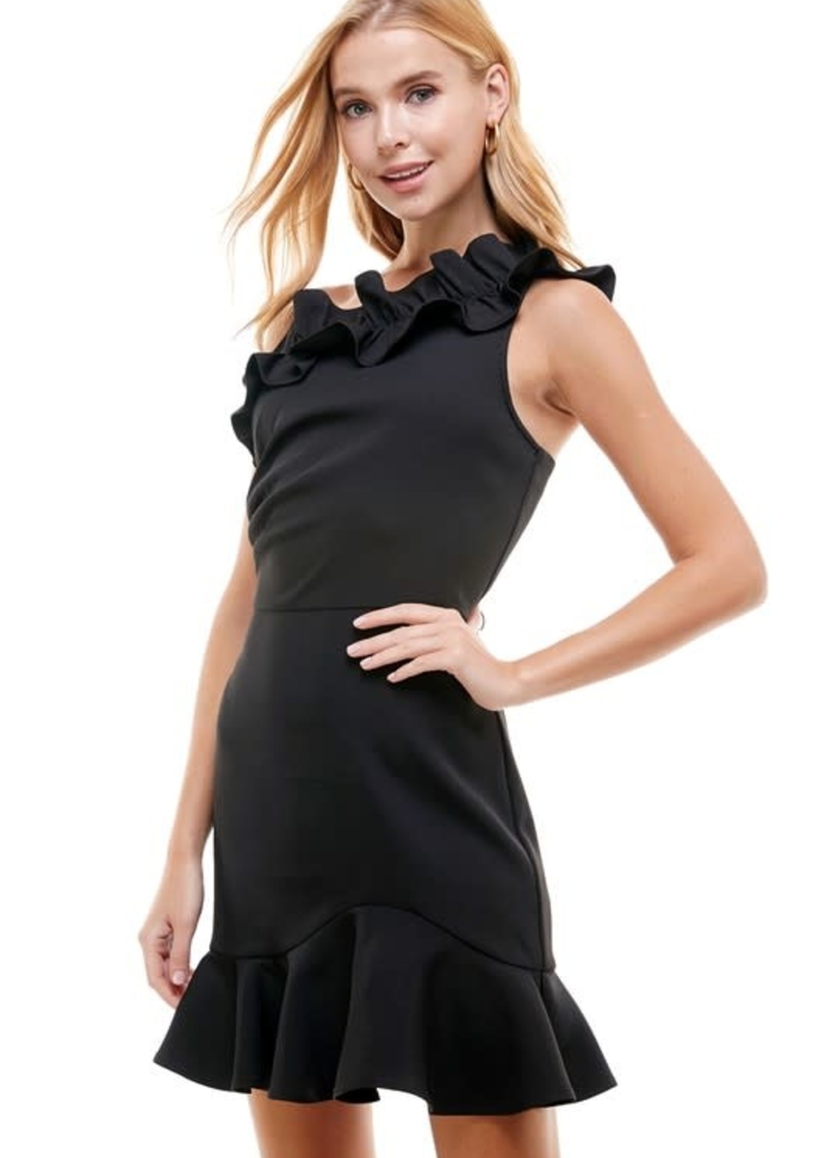 Best Day Ever LBD