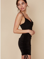 Party All Night LBD