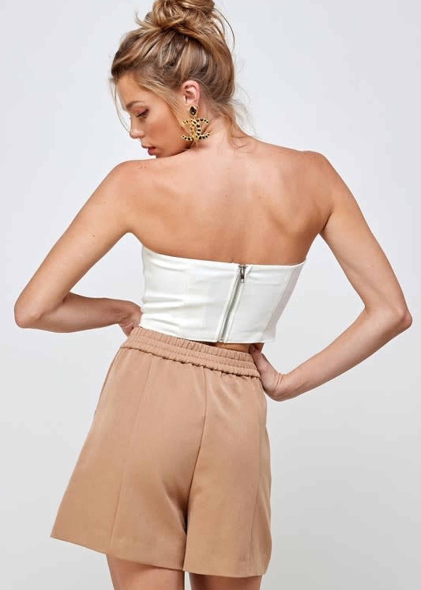 Layer It Up Top (2 Colors)