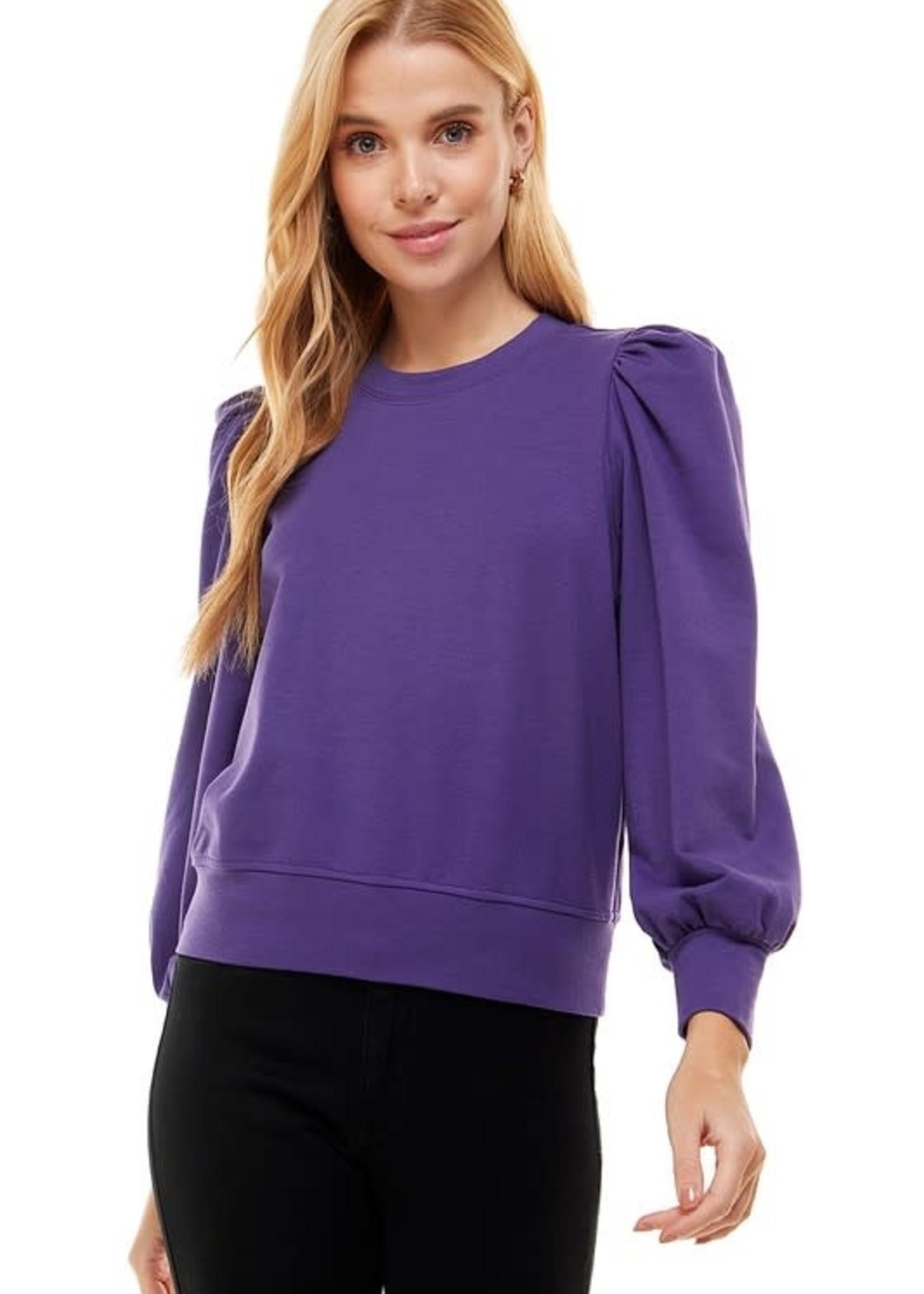 Game On Sweatshirt (2 colors)