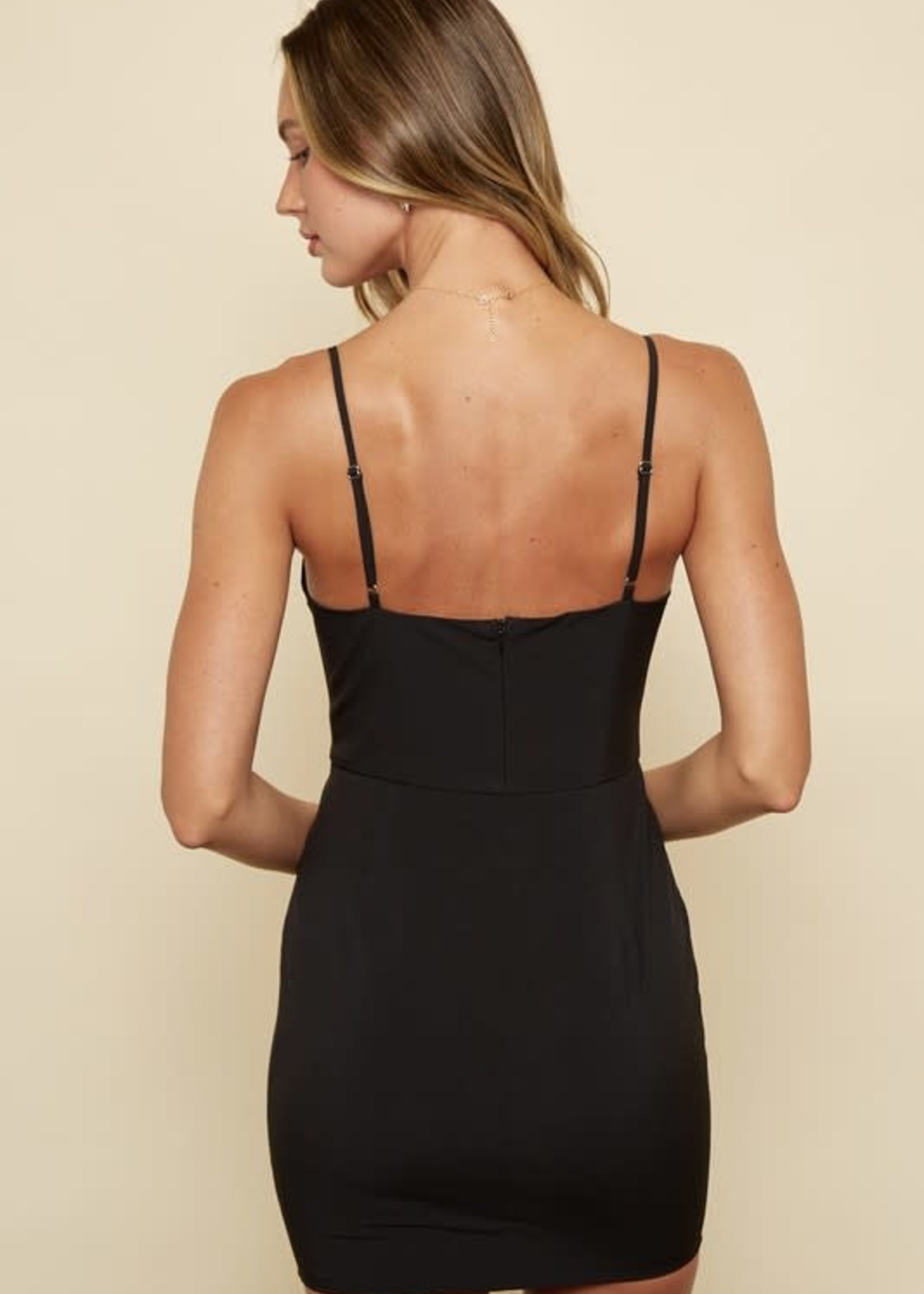 Best Day to Celebrate LBD