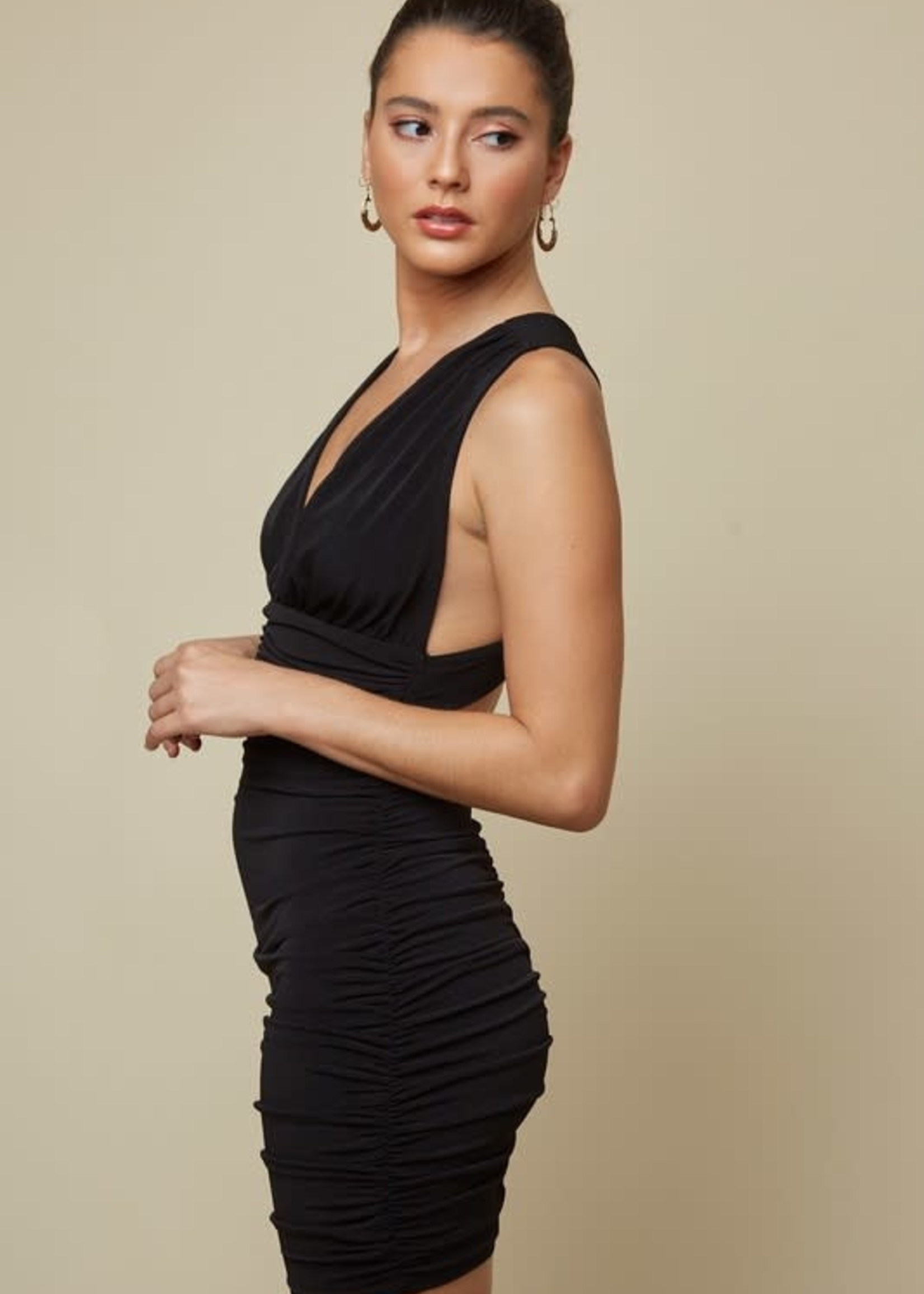Now Or Never LBD