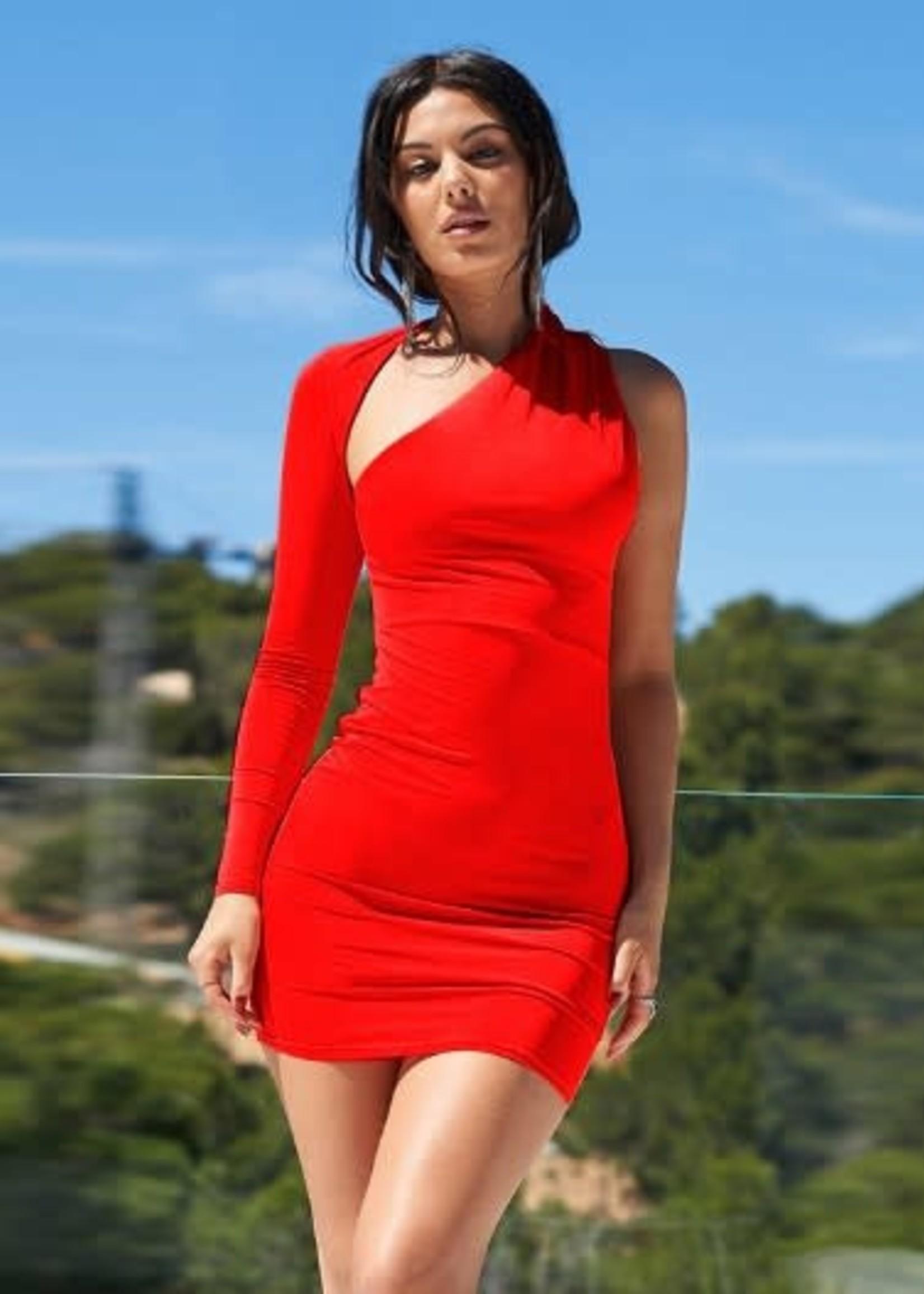 Dress To Impress Dress (2 Colors)