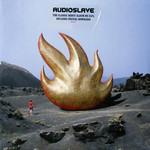 Audioslave Audioslave - Audioslave