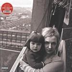 Gerry  Cinnamon Gerry Cinnamon - The Bonny (Indie Red Vinyl)