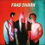 Fake Shark Fake Shark - Faux Real