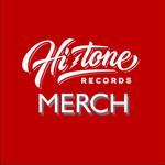 Hi-Tone Merch