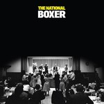 The National The National - Boxer
