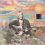 Tom Petty Tom Petty - Angel RSD2021