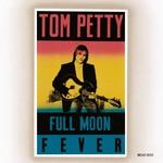 Tom Petty Tom Petty - Full Moon Fever