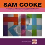 Sam Cooke Sam Cooke - Hit Kit