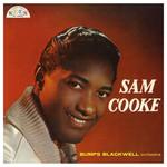 Sam Cooke Sam Cooke - Sam Cooke