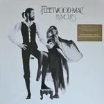 Fleetwood Mac Fleetwood Mac - Rumors