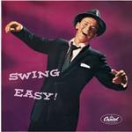 "Frank Sinatra Frank Sinatra - Swing Easy (Ltd. Ed. 10"")"