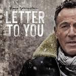 Bruce Springsteen Bruce Springsteen - Letter To You