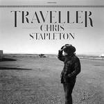 Chris Stapleton Chris Stapleton - Traveller
