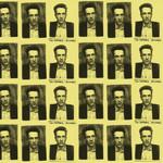 Joe Strummer Joe Strummer - Assembly