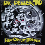 Various Artists Dr. Demento - First Century Dementia BF2020