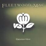 Fleetwood Mac FLEETWOOD MAC - GREATEST HITS