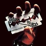 Judas Priest Judas Priest - British Steel