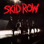 Skid Row Skid Row - Skid Row (Gold Vinyl)
