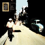 Various Artists Various Artists - Buena Vista Social Club (25th Anniversary)