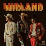 Midland Midland - On The Rocks