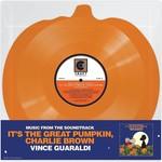 Vince Guaraldi Trio Vince Guaraldi - It's The Great Pumpkin Charlie Brown