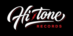 Hi Tone Records